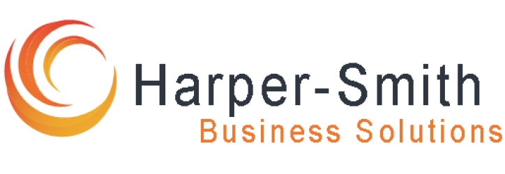 Harper-Smith Business Solutions